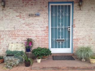4002-front-door
