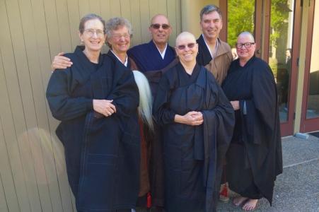 ordination-group-june-1-2014