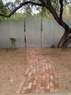 siz-gate-entrance